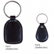 UHF - Leather Keyfob keyfob-uhf-leather